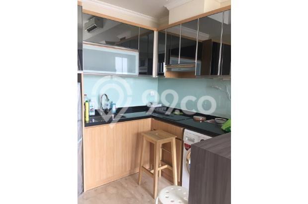 Disewakan Apartement Menteng Park 13696312