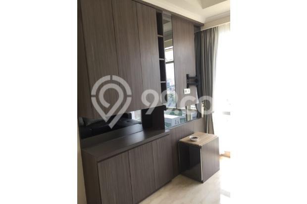 Disewakan Apartement Menteng Park 13696317