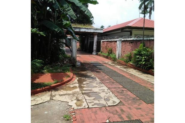 Rp410mily Rumah Dijual