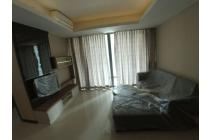 Jual Apartemen The St. Moritz (Puri Indah) 3BR+1 Furnished Private Lift