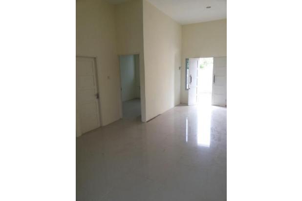 Rumah Jual Tipe 100 Daerah Purnama 2 17307321