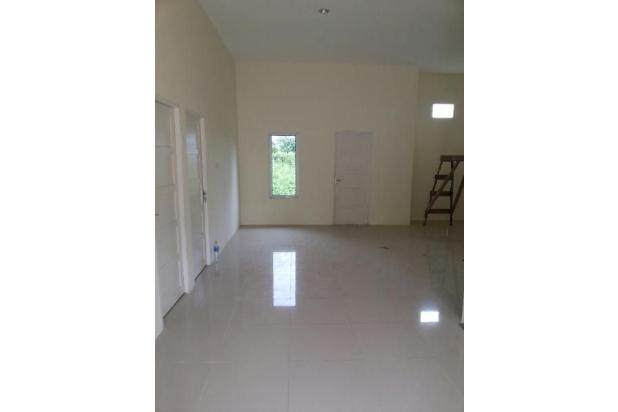 Rumah Jual Tipe 100 Daerah Purnama 2 17307322