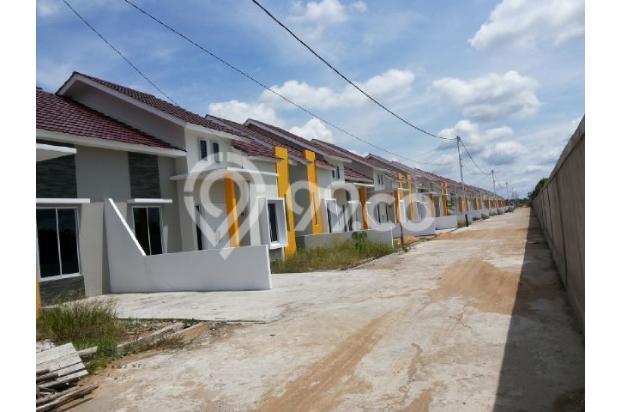 Rumah Jual Tipe 100 Daerah Purnama 2 17307323