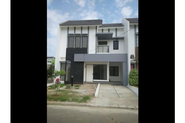 Cluster exclusive Di Karawang 5408970