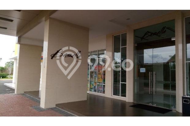 Lobby Basella 15398115