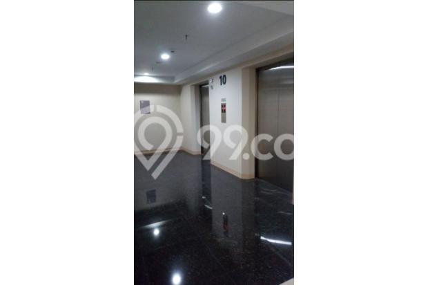 Lift lt. 10 15398127