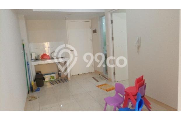 ruang tamu & standard kitchen 15398136