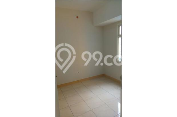 kamar kedua 15398162