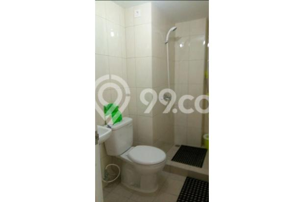 kamar mandi 15398166
