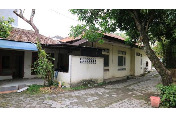 Rp89mily Rumah Dijual