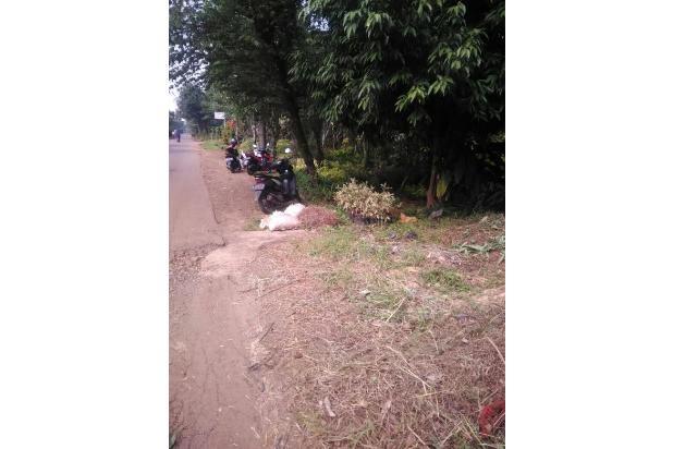 Mufiid Land Bojongsari: Program Spesial 12X Bayar 17700169