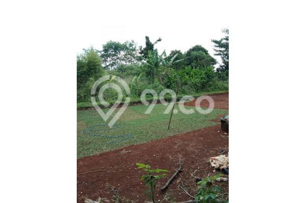 Mufiid Land Bojongsari: Program Spesial 12X Bayar 17700171