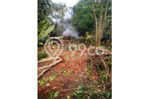 Mufiid Land Bojongsari: Program Spesial 12X Bayar 17700173