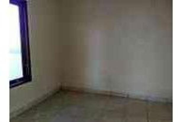 Dijual Rumah Baru Murah Nyaman di Pesanggaran Denpasar 12397252