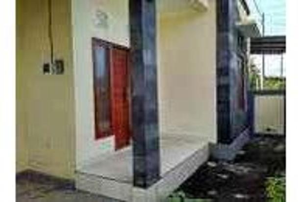 Dijual Rumah Baru Murah Nyaman di Pesanggaran Denpasar 12397251