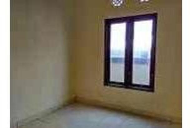 Dijual Rumah Baru Murah Nyaman di Pesanggaran Denpasar 12397253
