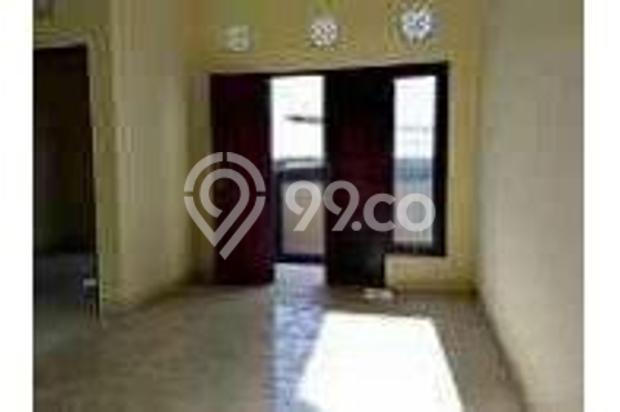 Dijual Rumah Baru Murah Nyaman di Pesanggaran Denpasar 12397256