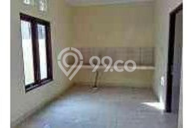 Dijual Rumah Baru Murah Nyaman di Pesanggaran Denpasar 12397257