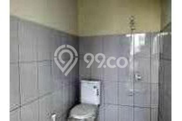 Dijual Rumah Baru Murah Nyaman di Pesanggaran Denpasar 12397254