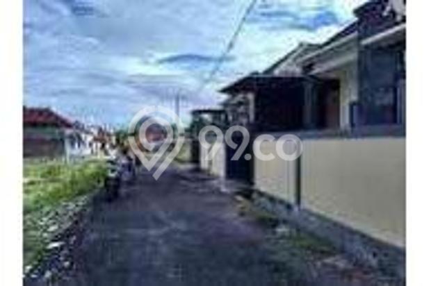 Dijual Rumah Baru Murah Nyaman di Pesanggaran Denpasar 12397255
