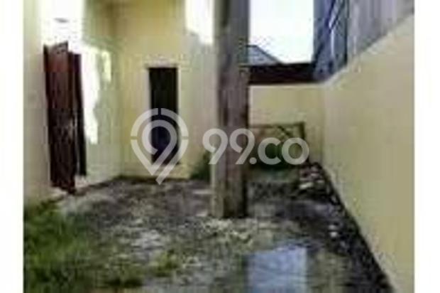 Dijual Rumah Baru Murah Nyaman di Pesanggaran Denpasar 12397258