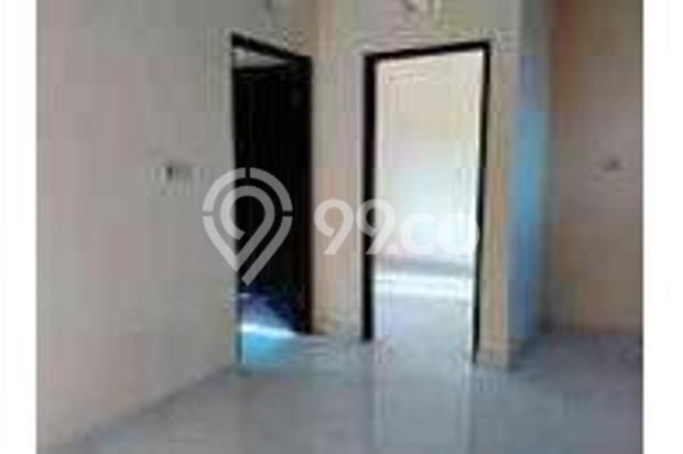 Dijual Rumah Baru Murah Nyaman di Pesanggaran Denpasar 12397259