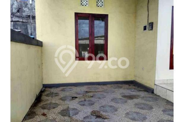 Dijual Rumah Baru Murah Nyaman di Pesanggaran Denpasar 12397260