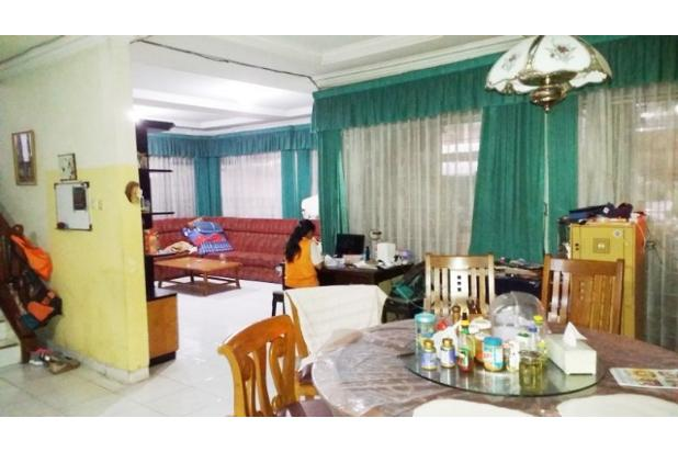 Dijual Rumah Siap Huni Nyaman di Tengah Kota Bandung 15625411