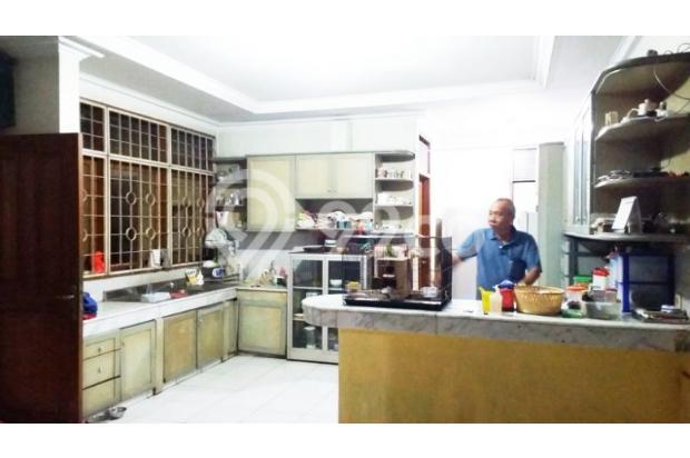 Dijual Rumah Siap Huni Nyaman di Tengah Kota Bandung 15625410