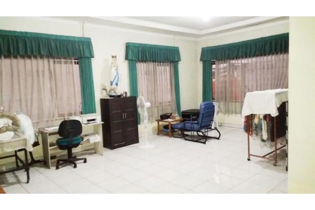 Dijual Rumah Siap Huni Nyaman di Tengah Kota Bandung 15625408