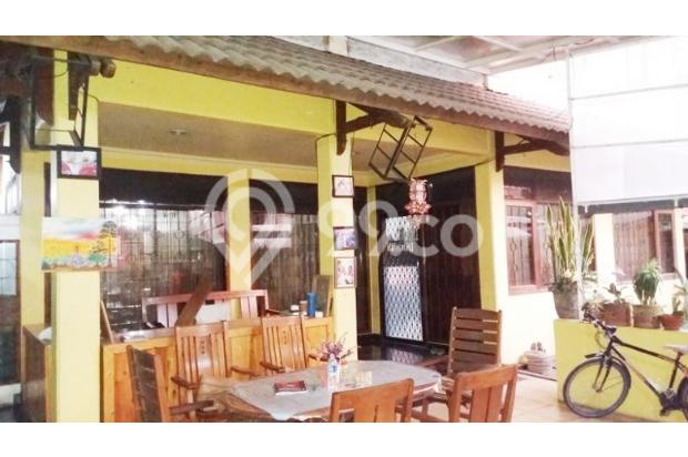 Dijual Rumah Siap Huni Nyaman di Tengah Kota Bandung 15625412