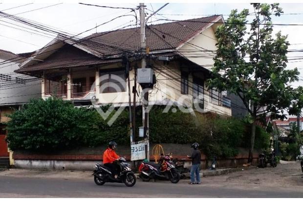 Dijual Rumah Siap Huni Nyaman di Tengah Kota Bandung 15625413