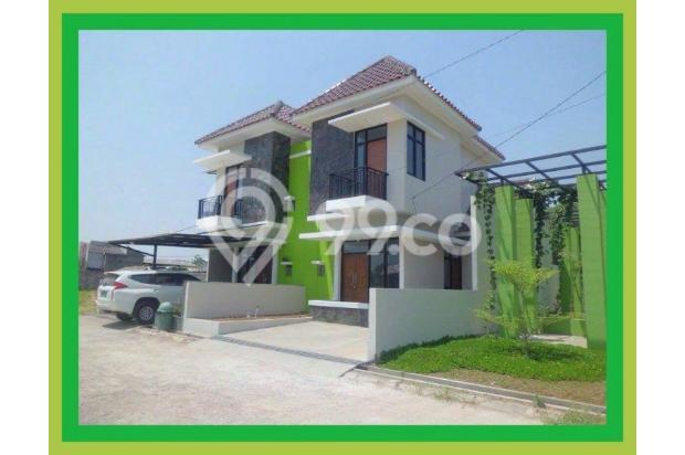 TIPE 70/87 Rumah Siap Huni 16358672