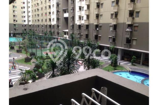 Sewa Harian Apartemen Gateway Cicadas 12298776
