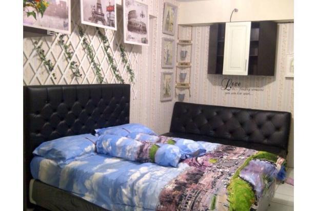 Sewa Harian Apartemen Gateway Cicadas 12298780