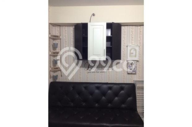 Sewa Harian Apartemen Gateway Cicadas 12298782