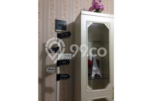 Sewa Harian Apartemen Gateway Cicadas 12298783