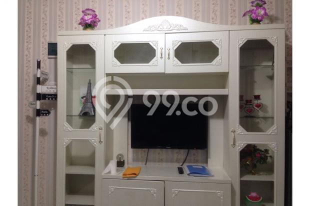 Sewa Harian Apartemen Gateway Cicadas 12298784