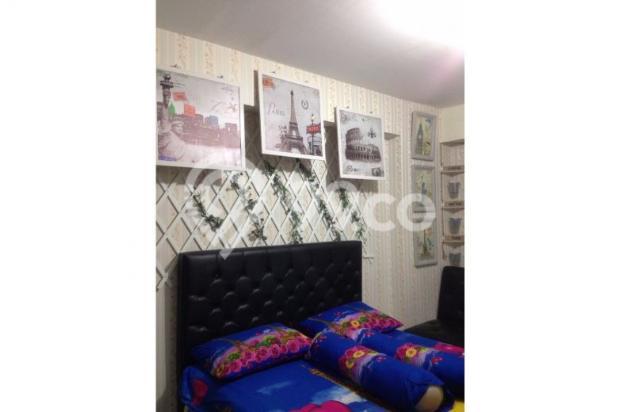 Sewa Harian Apartemen Gateway Cicadas 12298787