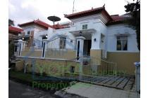 Dijual Rumah Sukajadi, Batam