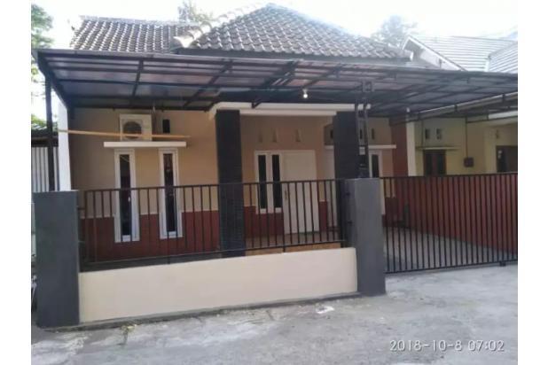 Rp9,02trily Rumah Dijual