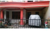 Rumah Second Di Lokasi Strategis Kp. Gedong Jakarta Timur