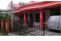 Rumah-Jakarta Timur-3