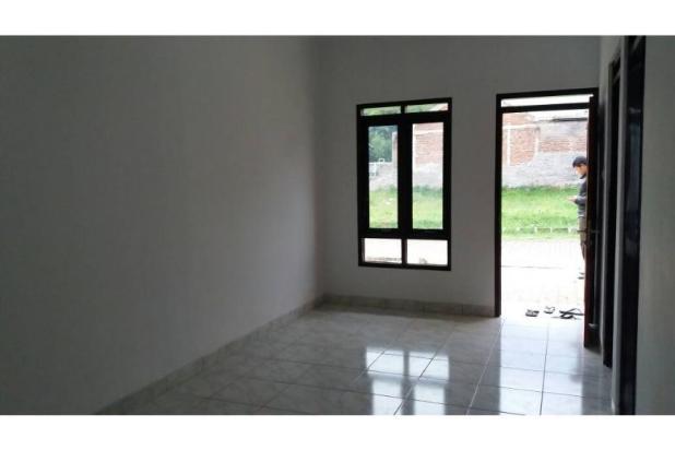 Rumah Di jual di Cileunyi Rancaekek, Dekat Sekolah, Dekat Akses Exit Tol 12299701