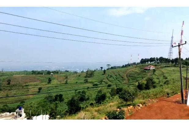 Rp1,09trily Tanah Dijual