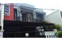 Disewakan Kos kosan Eksklusif di Jalan Bangka, Kemang