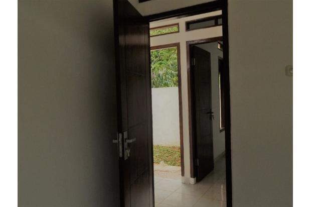 Rumah di Cluster Citayam 300 Jt-an: Termurah Harganya 13696457