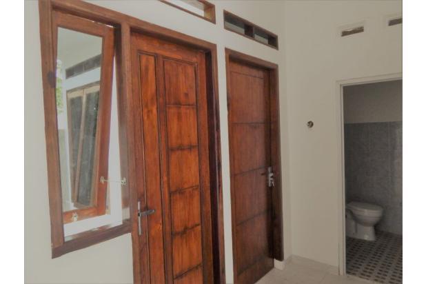 Rumah di Cluster Citayam 300 Jt-an: Termurah Harganya 13696463