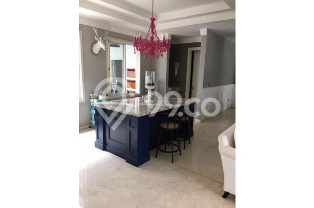 Dijual Rumah Bagus Siap Huni Harga Bagus di Alam Sutera 14318272