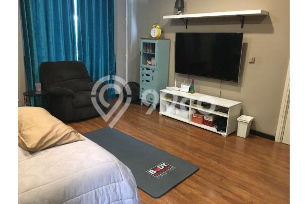 Dijual Rumah Bagus Siap Huni Harga Bagus di Alam Sutera 14318279